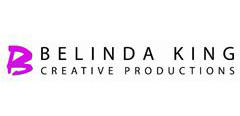 Belinda King Productions