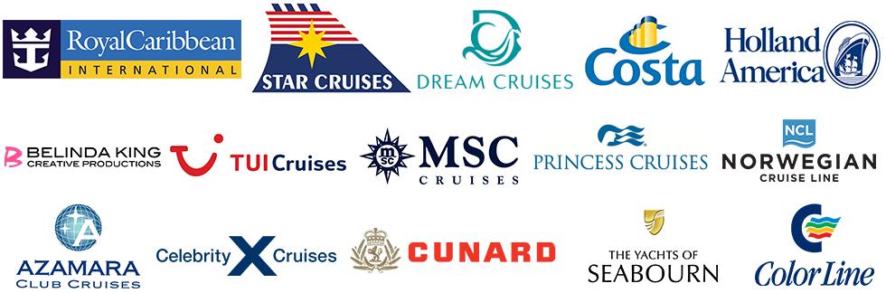 jobs tui cruises