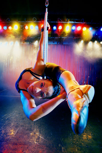 Contortion Act 1506