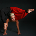 Contortion Act 900