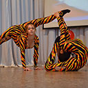 Contortion Duo 106164