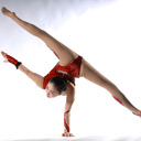 Contortion Solo 1745