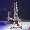 Acrobatic Group 105048