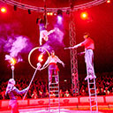 Acrobatic Group 106816