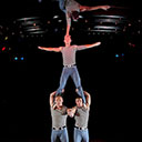 Acrobatic Group 6588