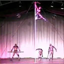 Cuban Circus Group 1157