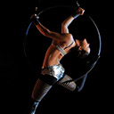 Aerial and Hoop Acts 2125