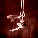 Aerial Contortion Solo 590