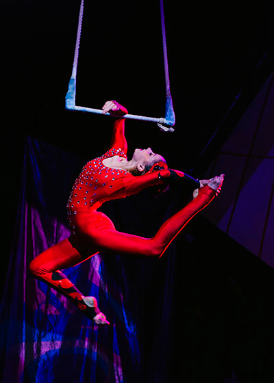 What jobs are available in a circus? Why is the circus magical? Ask New Question. Still have a question? Ask your own! Ask. Related Questions. What is it like to work at a travelling circus? Did people actually used to run away and join the circus? And do they still do so now?