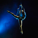 Female Aerial Act 519