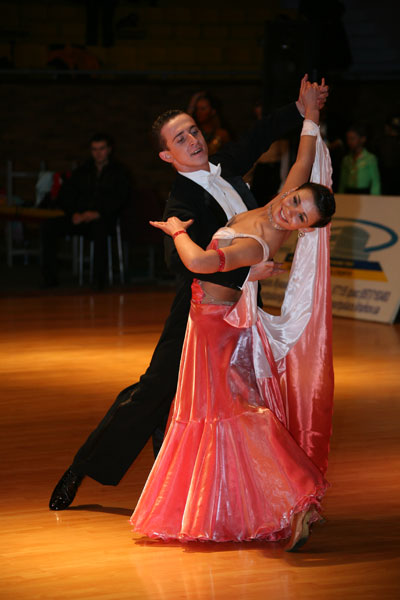 from Harley pictures of gay couples ballroom dancing