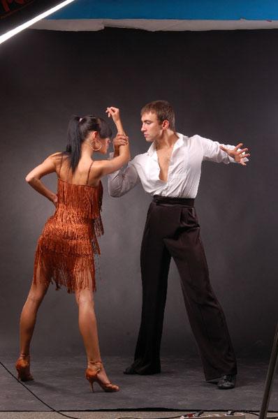ballroom couple 1360   international talent agency  u0026quot rising