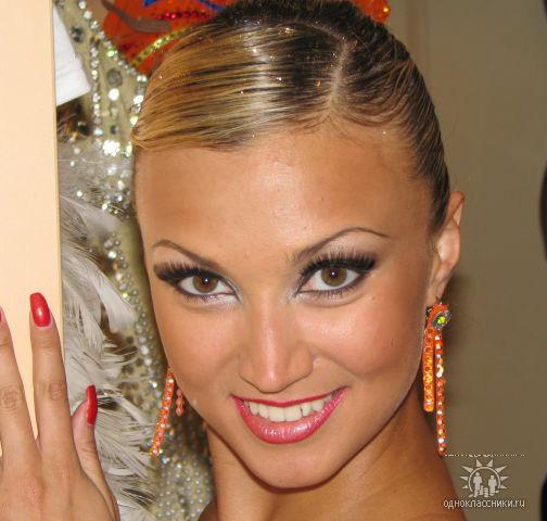 Alina Stas International Talent Agency Quot Rising Stars Quot
