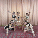Dance Acrobatic Group 838