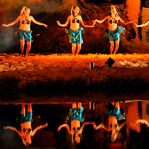 Traditional Dancers 105110