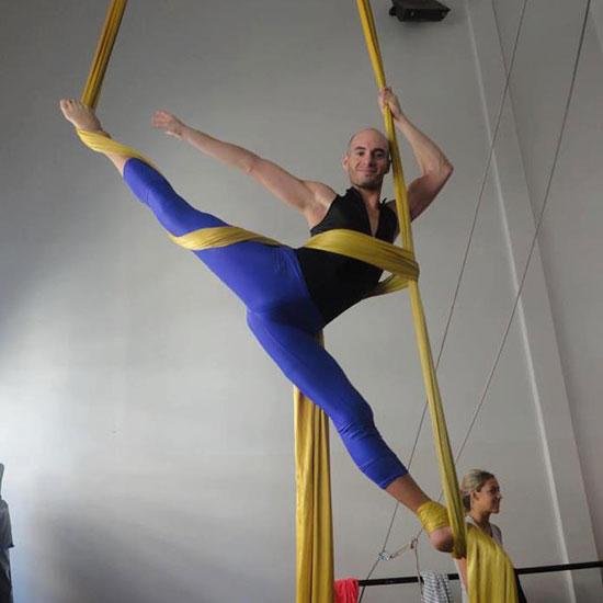 Dancers | Talent Agency Rising Stars