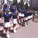 Brass  Drum Bands 5236