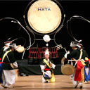 Korea Folklore Group 5241
