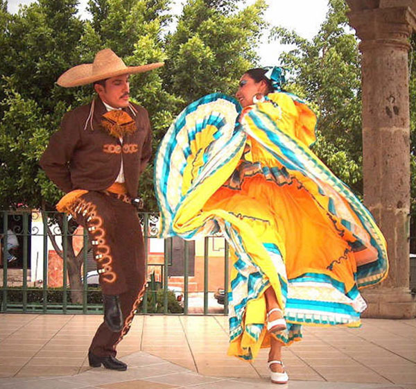 mexican music and dance group 5242. Black Bedroom Furniture Sets. Home Design Ideas