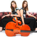 Classical Duo Violin Cello 1285