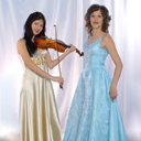 Duo Piano and Violin 5223