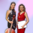 Duo Piano Cello 5216