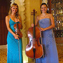 Duo Violin Cello 2060