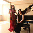 Females Classical Duo 107408