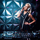 Female Dj 10268