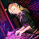 Female Dj 8201