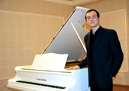 dating piano players Reverbcom is the marketplace for musicians to buy and sell used, vintage, and new music gear online welcome to the world's largest music gear website.