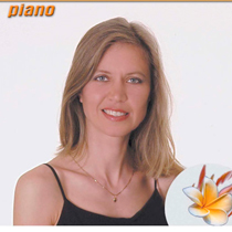 Piano Player 315