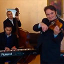 Male Classical Trio 1997
