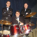 Pop And Jazz Trio 5030