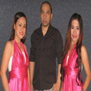 Pop And Jazz Trio 5048