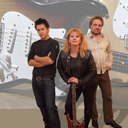 Rock Pop Country Trio 181