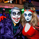 Halloween Shows 9599