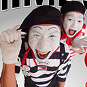 Mime Show 6477