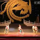 Excellent Chinese Circus Group