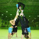 Acrobatic Group 736